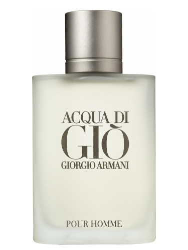 most-popular-men-cologne