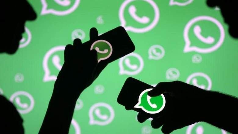 Whatsapp-tips-and-tricks-watch-stories-anonymously
