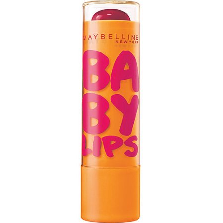 best-lip-balms