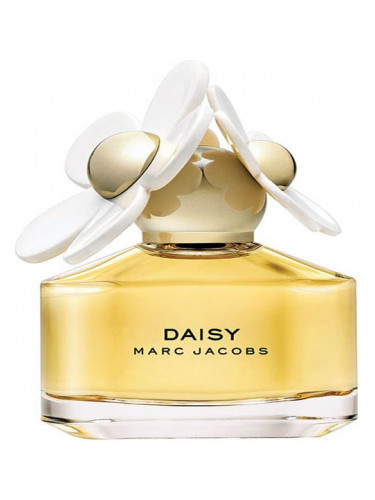 daisy-marc-jacobs-best-women-perfume-2018
