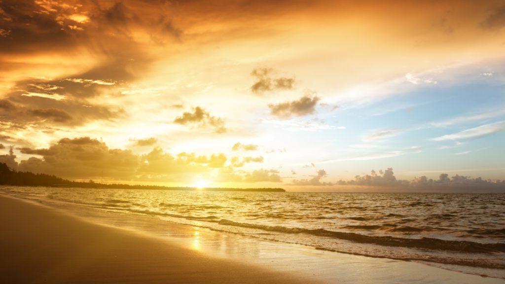 dawn-best-adventures-to-do