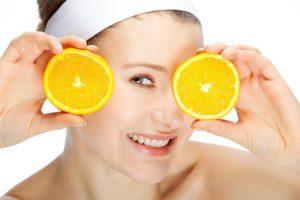 lemon-juice-for-skin