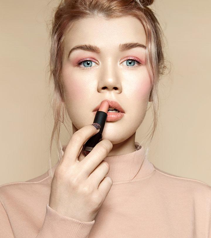 peach-lipcolor-trends-in-2018