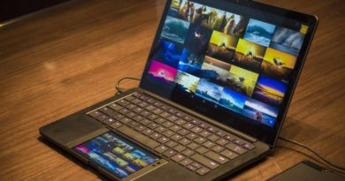 Best-laptops-to-buy
