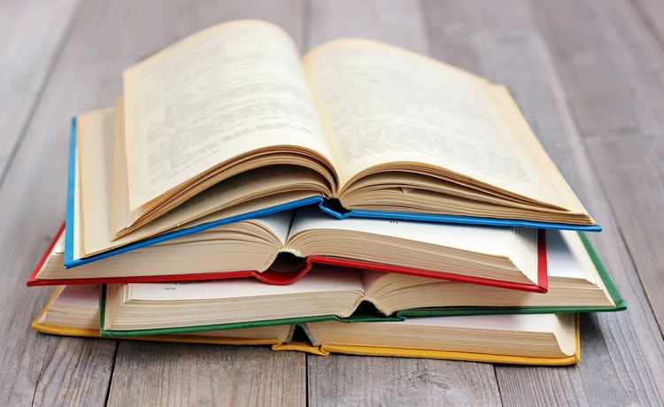 read-a-book-best-adventures-to-do