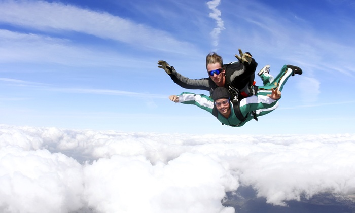 skydiving-best-adventures-to-do