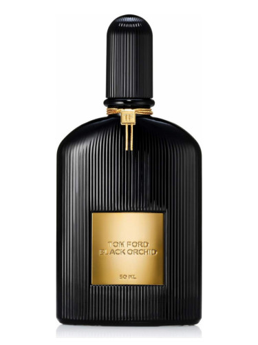 Tom-Ford-Black-orchid-Best-Women-Perfume-2018