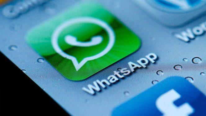 whatsapp-tip-and-tricks