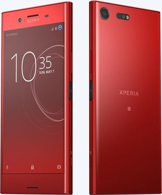 xperia-xz-premium-best-smartphone-in-2018