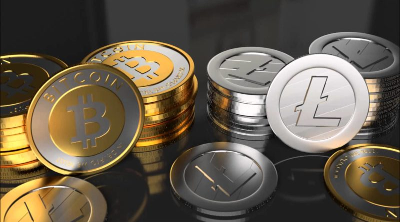 Cryptocurrencies-downfall-2018-sell-crypto-bitcoin-ethereum-buy