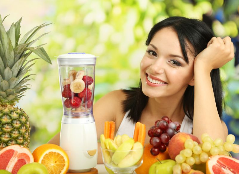 health-benefits-of-eating-fruits
