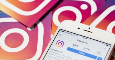 Instagram-tips-and-tricks