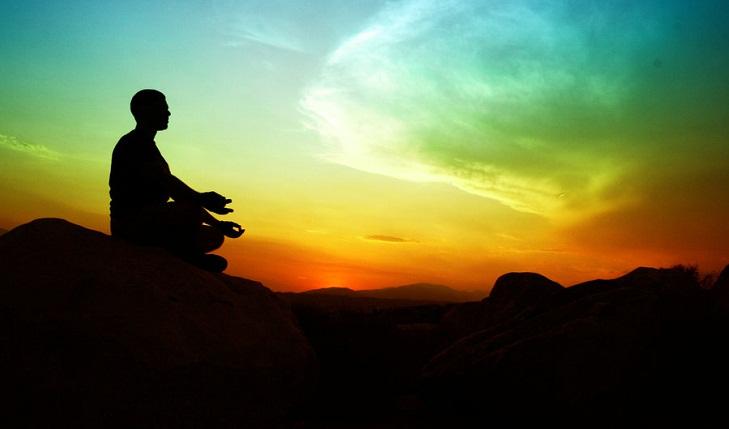 Meditation - how to meditate - advantages of meditation - 2018 - trendMut -3