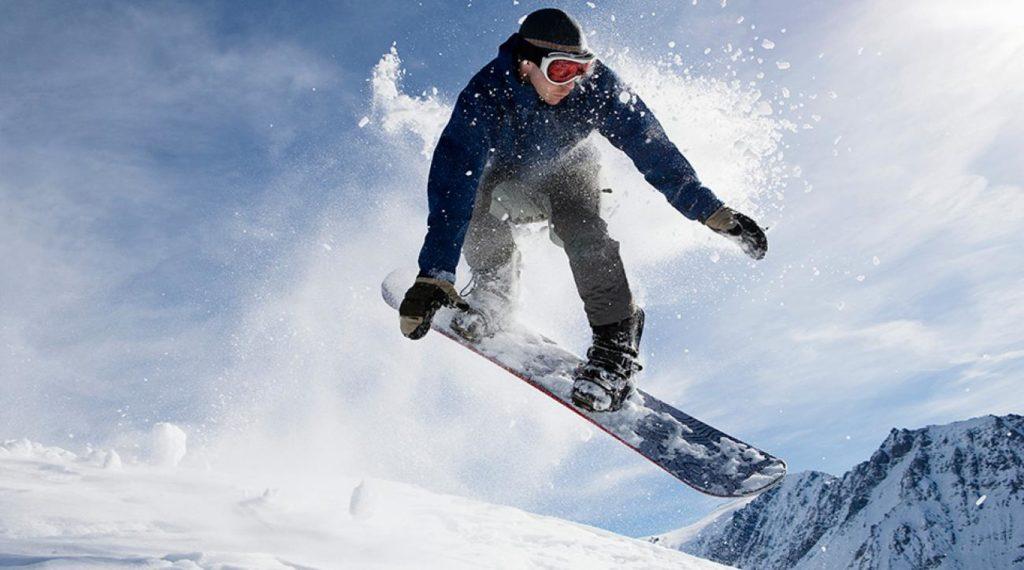 adventures-to-do-snowboarding