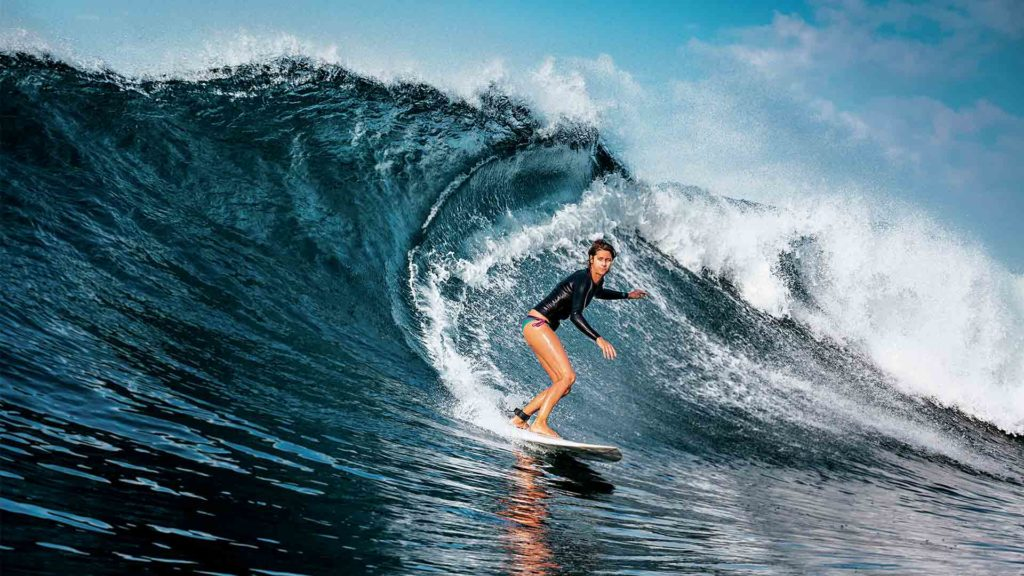 adventures-to-do-surfing
