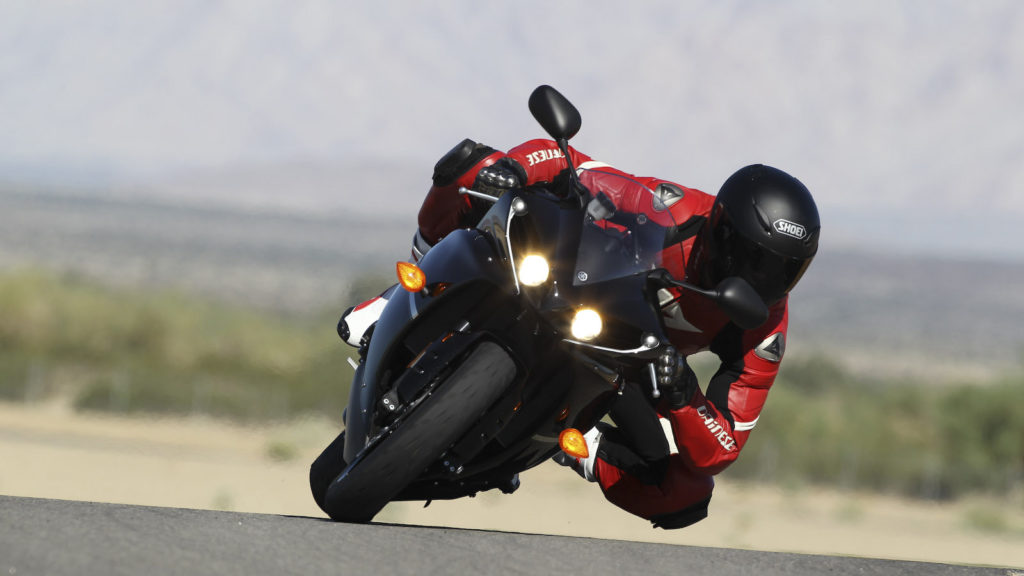 adventures-ride-a-bike