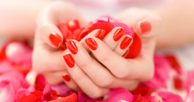 beautiful-hands-care-tips