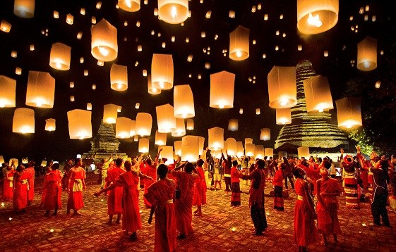 festivals-traveling-to-thailand