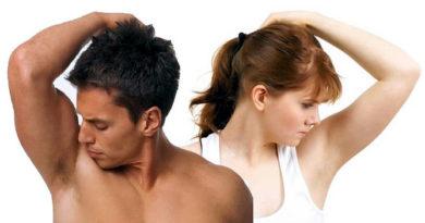 get-rid-of-body-odor