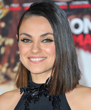 hair styles that will be popular this year hair trends