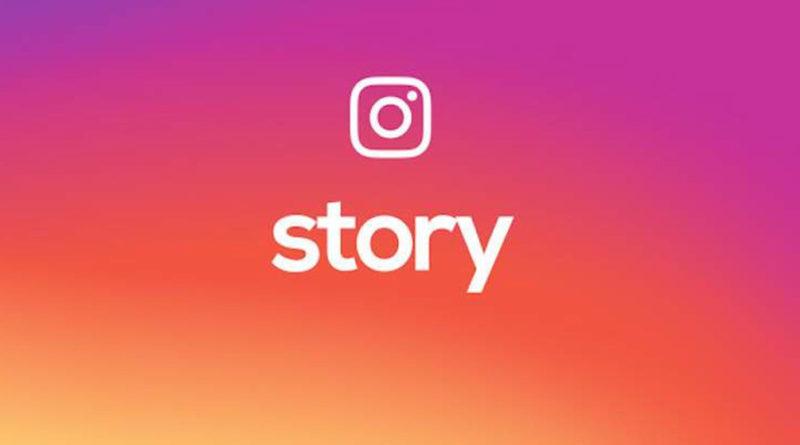 instagram-notifies-about-screenshots