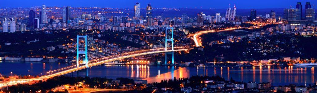 istanbul-trip-to-turkey