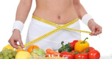tips for losing weight by eating right