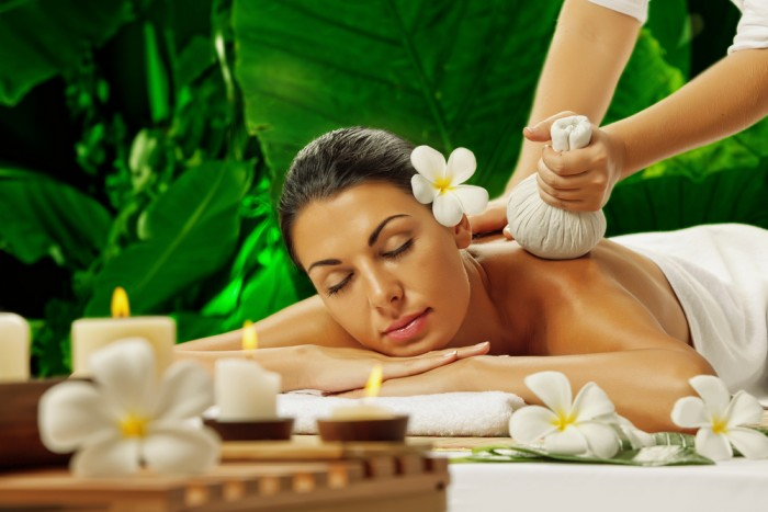 massages-traveling-to-thailand