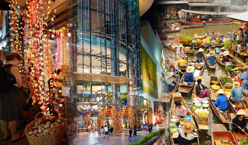 shopping-traveling-to-thailand