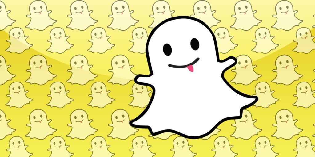 snapchat-tips-watch-stories-anonymously-social-media-strategies