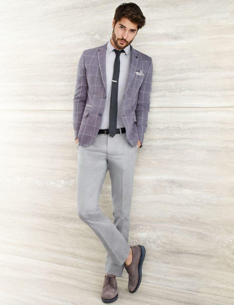 standing-posing-tips