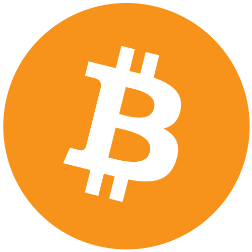 top 10 crptocurrencies - best cryptocurrencies - 2018- trendmut - bitcoin - bitcoin exchange - price- top 10 cryptocurrency