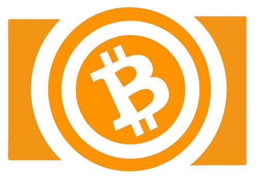 top 10 crptocurrencies - best cryptocurrencies - 2018- trendmut - bitcoincash - bitcoincash exchange - price