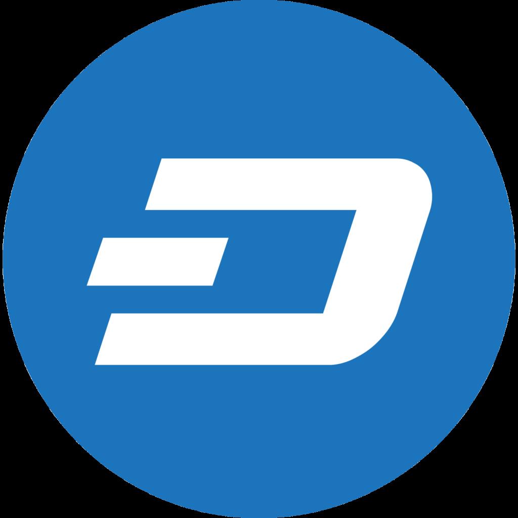 top 10 crptocurrencies - best cryptocurrencies - 2018- trendmut - dash -dash exchange - price