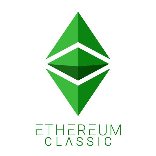 top 10 crptocurrencies - best cryptocurrencies - 2018- trendmut - ethereum classic - ethereum classic exchange - price