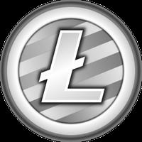 top 10 crptocurrencies - best cryptocurrencies - 2018- trendmut - litecoin -litecoin exchange - price