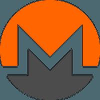 top 10 crptocurrencies - best cryptocurrencies - 2018- trendmut - monero - monero exchange - price