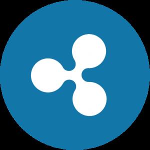 top 10 crptocurrencies - best cryptocurrencies - 2018- trendmut - ripple - ripple exchange - price