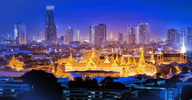 traveling-to-thailand