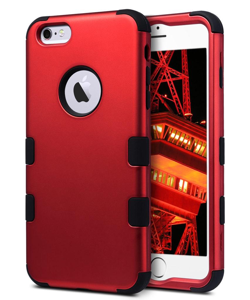 best iphone cases best iphone 6 cases durable cases. Black Bedroom Furniture Sets. Home Design Ideas