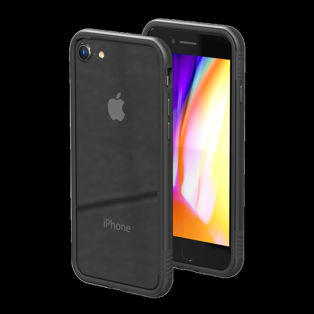 Best iPhone cases -best iPhone 7 cases - durable cases- cheap iphone cases - iphone x casae amazon - 2018 - TrendMut