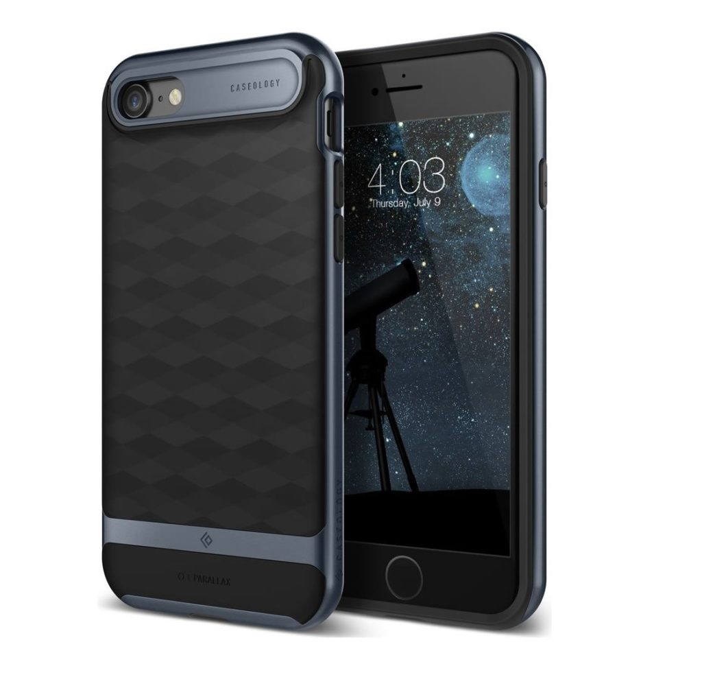 Best iPhone cases -best iPhone 8 cases - durable cases- cheap iphone cases - iphone x casae amazon - 2018 - TrendMut