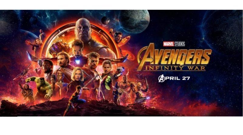 Marvels-Avengers-Infinity-War-poster-release-date-cast-trailer-2-1