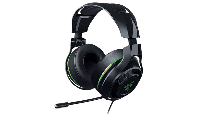 Razer ManO'War - Best Gaming Headsets for 2018 - Compatible with PC, PS4, and Xbox One - best budget headsets - TrendMut -2018