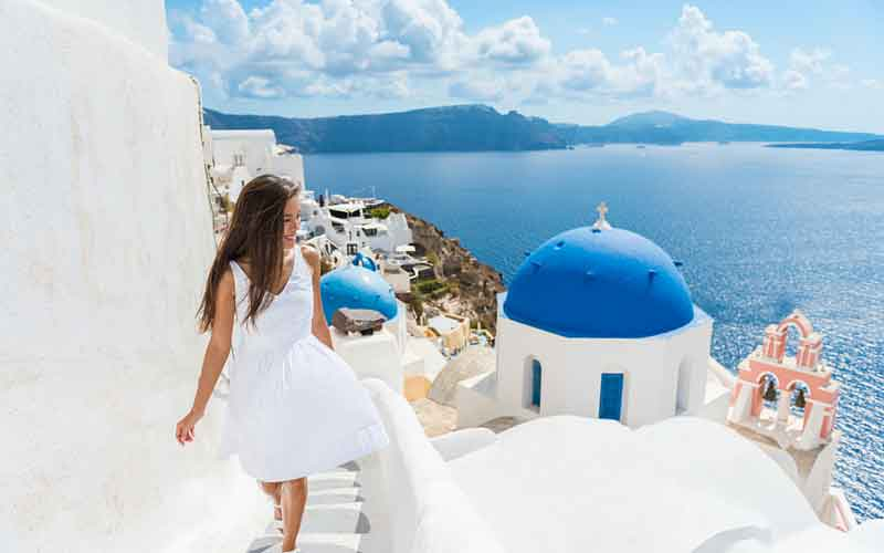 cheap-traveling-greece