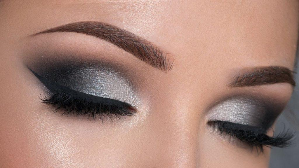 best-eyeshadow-palette