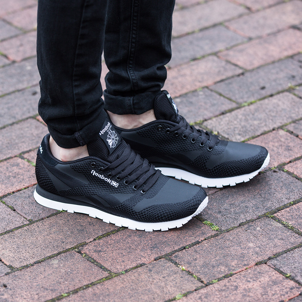 best-shoe-brands