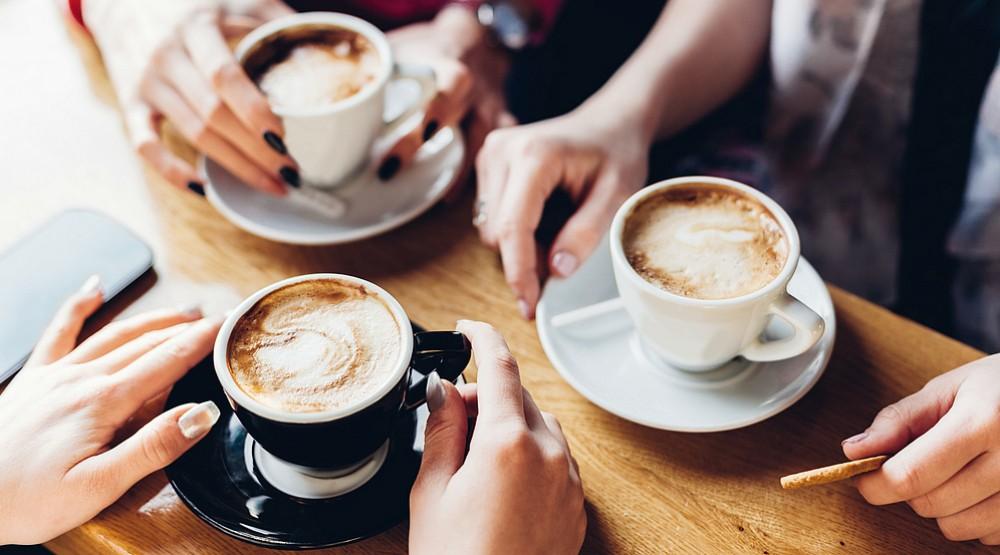 health-benefits-of-caffeine