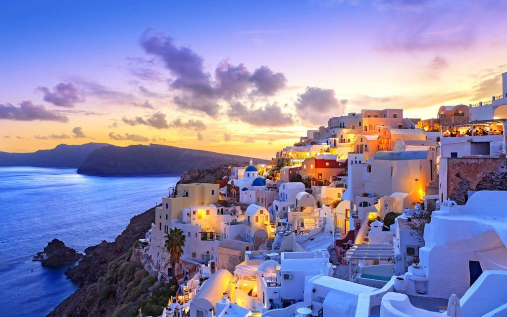 traveling-to-greece