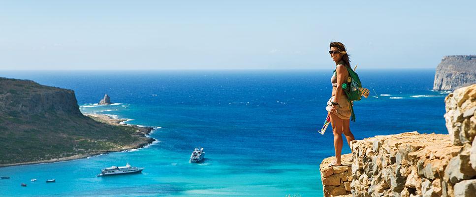 adventures-in-Greece